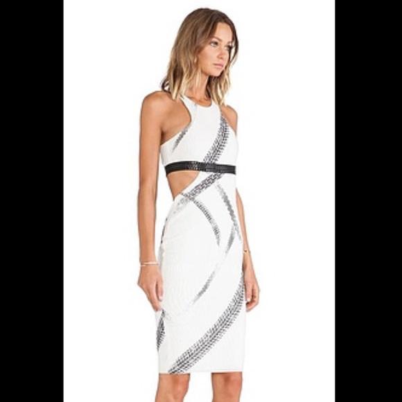 Bec & Bridge Dresses & Skirts - Bec & Bridge Road Life Dress